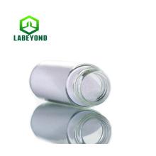 Qualitativ hochwertiges chemisches Produkt Tetraacetylribofuranose CAS 13035-61-5