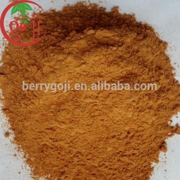 100% Organic Goji Berry Freeze Dried Powder
