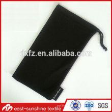 custom microfiber belt bag sunglasses,custom logo printed belt bag sunglasses,logo belt bag sunglasses