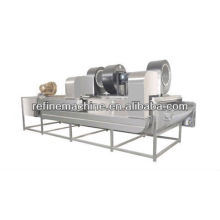 soft package drying machine