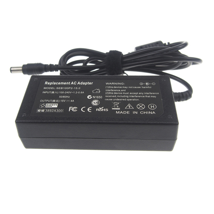 nec laptop charger