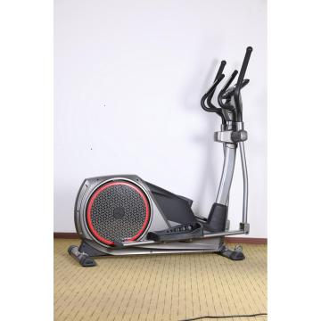 Cross Trainer Übung Verbessertes Ellipsentrainer-Spinning-Bike