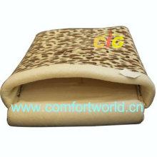 Schlafsack PET, Pet Cage, Pet-Nest