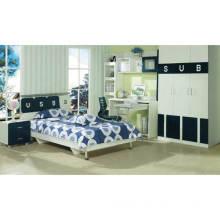 Children Furniture, Bedroom Furnitures (WJ27364)