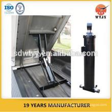 frame machine hydraulic cylinder/hydraulic cylinder/small hydraulic cylinder/good quality