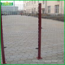 Цена по прейскуранту завода-изготовителя дешевая и тонкая сетчатая сетчатая сетка размером 75x100 мм