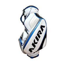 Standard Golf Bag for Gym