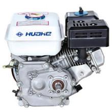 Бензиновый двигатель HH168-R Huahe, 1500 об / мин