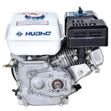 HH168-R Huahe Gasoline Engine With 1500RPM