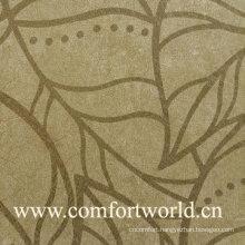 Decorative Pvc Wallpaper