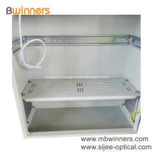 Наружные погодостойкие электрические шкафы