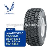 quatro dobras avaliado cortador pneumático