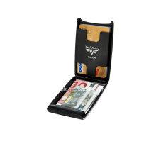 Карманный футляр для многофункциональных карт