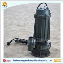 Submersible Sewage Pump Water Clean Pump
