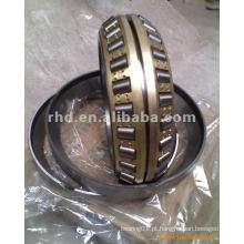 A venda quente XRT rolamento de rolo esférico 22211 CAK / W33