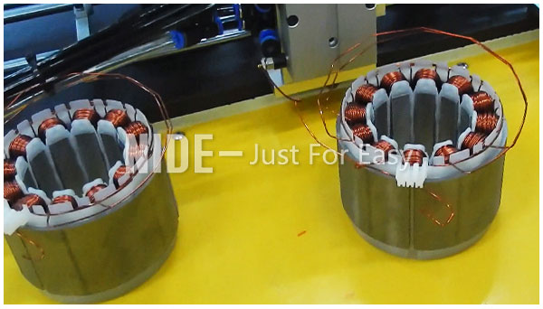 BLDC-stator-coil-winder-equipment94