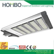 La luz de calle brillante estupenda de la calle LED 200W ~ 230W de la venta LED llevó la luz de calle de la carretera Las luces llevadas al aire libre del poder más elevado