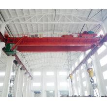 Overhead Bridge Crane Engine Crane