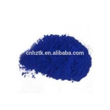 Reactive Blue P-3R 100%, Reactive Blue 49 100%