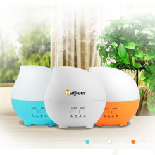 300 ml Air Vaporizer Ultraschall Aroma Öl Diffusor