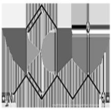 Технический документ касательно химических пестицидов 24279-39-8