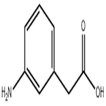 Chemisches Pestizid Technical Cas 24279-39-8