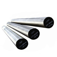 Alloy material Cr12MoV steel with good price