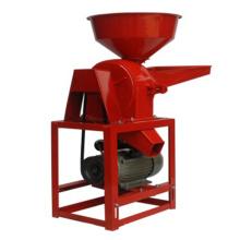 DONGYA Reismehlmaschinen mit Preis