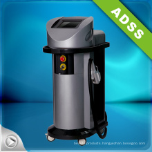 IPL Hair Removal Machine / IPL Beauty Equipment