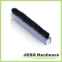 Стеклянная панель для зачистки щеток (SG232)