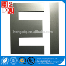 Insulated Coated Silicon Annealed EI shape lamination core