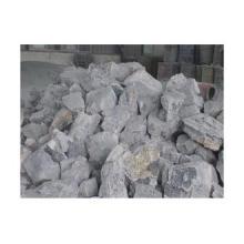 Лучшее качество карбида кальция, сертификат ISO Карбид кальция