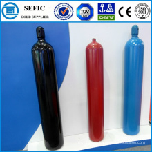 67.5L High Pressure Seamless Steel Gas Cylinder (ISO267-67.5-15)