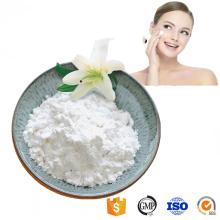 Pharmaceutical price CAS 57-11-4 stearic acid powder