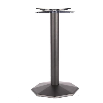 kitchen furniture table leg for indoor use