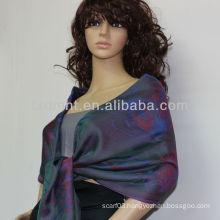 2014 Fashion Middle East Shawl
