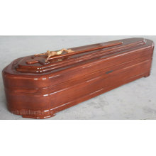 Coffins for European Funeral (UESAND)
