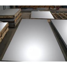 Placa de titânio ASTM B265 Gr2 Gr5