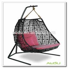Audu Outdoor Swings And Garden Furniture/Hanging Garden Furniture