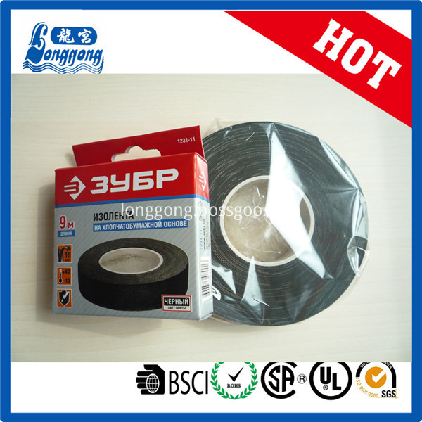 Fabric Insulating Tape