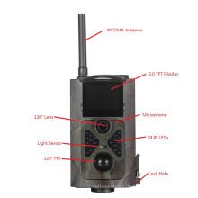 3G MMS Scouting-Kamera, Jagdkamera