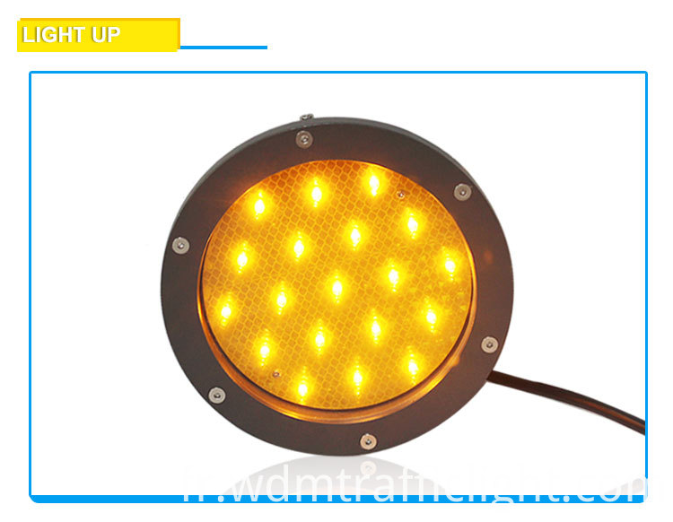 solar traffic warning light-_06