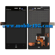 LCD with Touch Screen Digitizer for Nokia Lumia 928