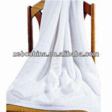 Cores diferentes de alta qualidade disponíveis algodão 100% algodão por atacado washcloth