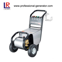 140bar High Pressure Electric Washer for Wholesale