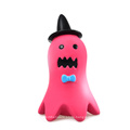 Sustainable Presents Plush And Tpr Pet Products Wholesale Plush Pet Toy Set