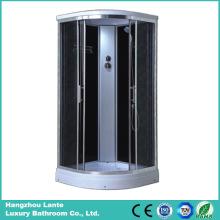 Cabine de banheiro de banheiro barato de preço (LTS-609)