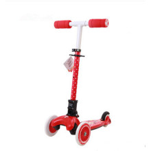 Kids Scooter with En71 Certification (YV-025)