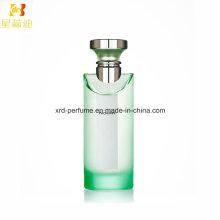 Perfume fresco do estilo do homem na boa qualidade