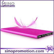 Chargeur pour téléphone portable Chargeur de batterie pour téléphone portable universel